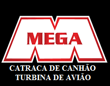 Empresa 'Bombril' que vende de catraca de canhão a turbina de avião, já assinou contratos de mais de R$ 9 milhões de reais com o Prefeito-Honesto!!!