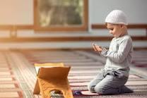 Sekalinya ayah bunda lepas kesadaran berhubungannya dengan Allah, maka hal itu dapat mempengaruhi kehidupan anak dan melepaskan anak dari keterikatan dengan hukum-hukum Allah swt