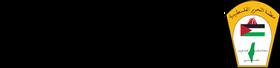 الموقع الرسمي لعضو اللجنة التنفيذية صالح رافت م.ت.ف