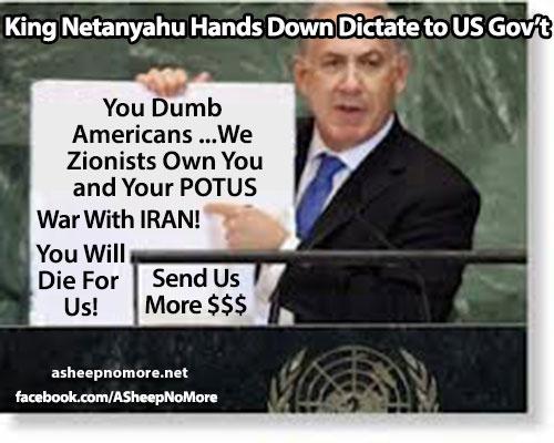 israel-netanyahu-money.jpg