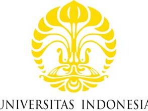 Lowongan Kerja Rumah Sakit Universitas Indonesia (RSUI) tahun 2021