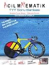 Acil Yayınları 2020 TYT Matematik Güncel PDF İndir
