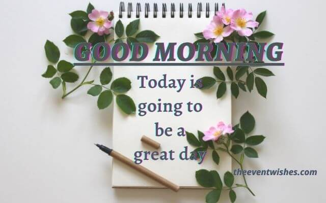 200+ good morning images free download for whatsapp hd download