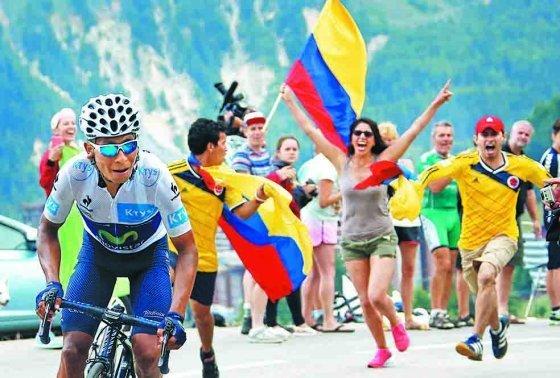 www.viajesyturismo.com.co 880x458