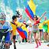 El cicloturismo otra alternativa para viajar por Colombia