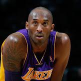 Kobe Bryant Meninggal Dunia Akibat Kecelakaan Helikopter