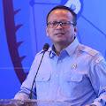 KPK Tangkap Menteri KKP Edhy Prabowo di Bandara Soekarno-Hatta, Diduga Terkait Korupsi Ekspor Benur