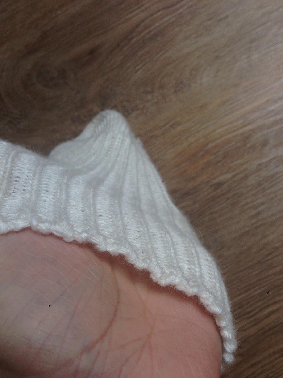 80f671905fd Voxx - merino ponožky