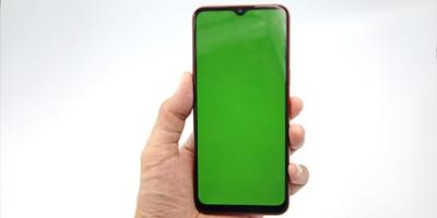 Cara Membuat Ponsel Realme Jadi Powerbank Untuk Mengisi Daya Perangkat Lain