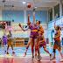 Κατάθεση ψυχής των γυναικών και νίκη στην παράταση 69-64 επί της Δάφνης .