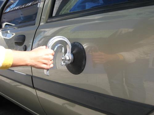 Tools Workshop Equipment Ventosas Saca Abolladuras Herramienta Para Sacar Golpes De Carros Vehiculo Auto Compactevent At