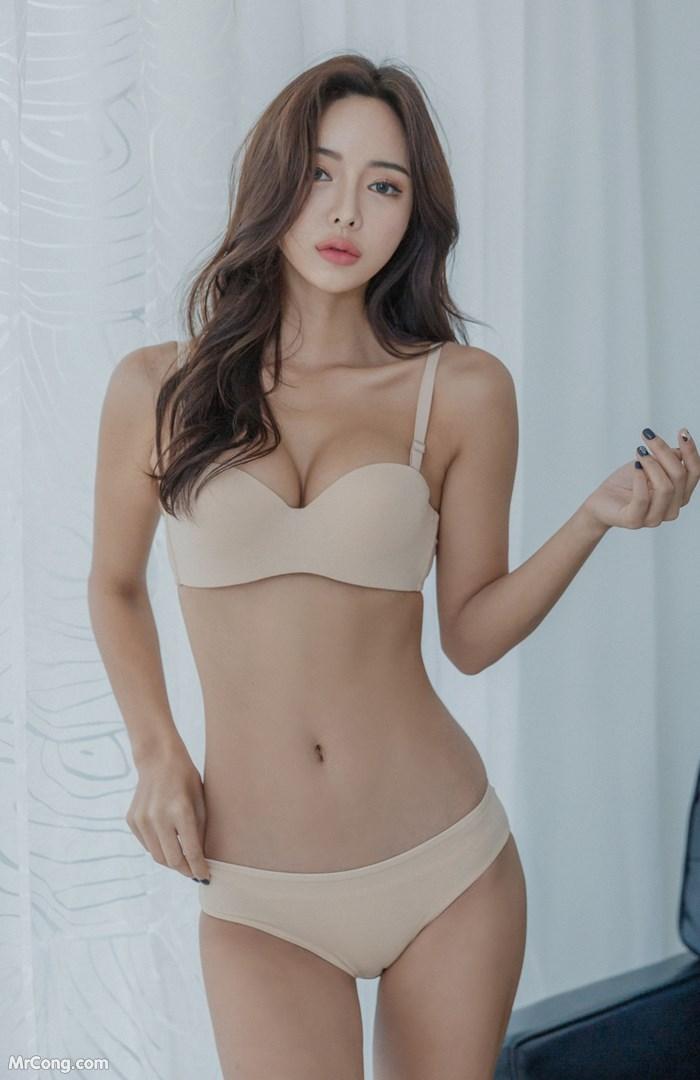 Image Korean-Model-Kim-Bo-Ram-MrCong.com-012 in post Người đẹp Kim Bo Ram trong bộ ảnh nội y, bikini tháng 10/2017 (143 ảnh)