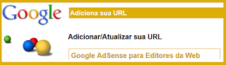 http://www.google.com.br/add_url.html