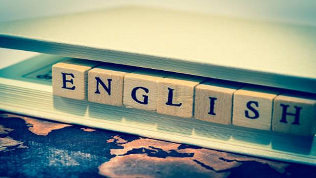 برنامج مجاني لمعرفة معنى أي كلمة في اللغة الإنجليزية ومرادفاتها