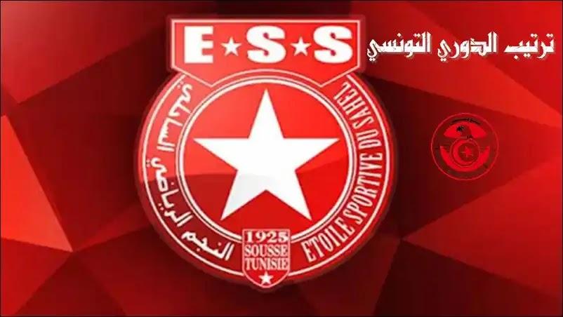 ترتيب الدوري التونسي,ترتيب جدول الدوري التونسي,ترتيب هدافي الدوري التونسي,نتائج مباريات الدوري التونسي,الملعب التونسي,الرابطة التونسية المحترفة الاولي,الدوري التونسي,ترتيب الدورى التونسي,البطولة التونسية المحترفة الاولي