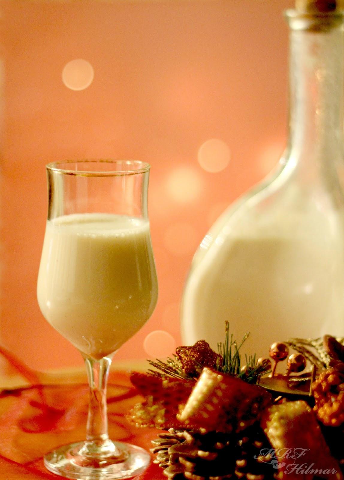 Aqui viene la leche jimmy b style - 3 part 1
