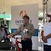 """Alcaldía SDE inaugura primera ciclovía y """"peatoniza"""" avenida Sabana Larga"""