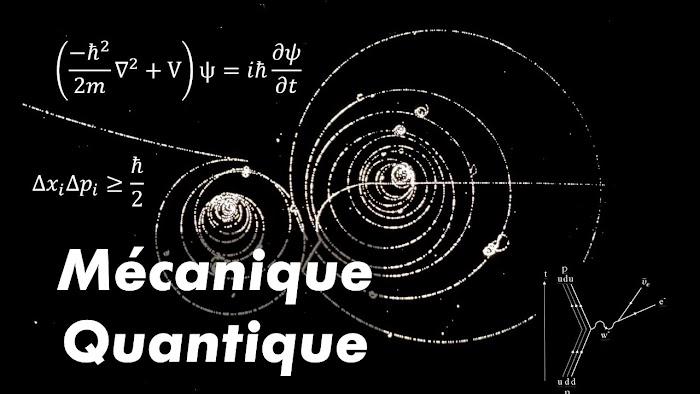 Examens Corrigés Mécanique Quantique 1 SMP-SMC S4 PDF
