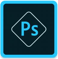 تحميل برنامج فوتوشوب اكسبريس مجانا