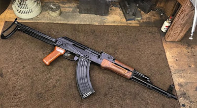 In-range-Polish-Underfolder