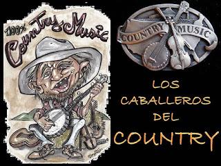 http://misqueridoscuadernos.blogspot.com.es/2015/11/los-caballeros-del-country.html