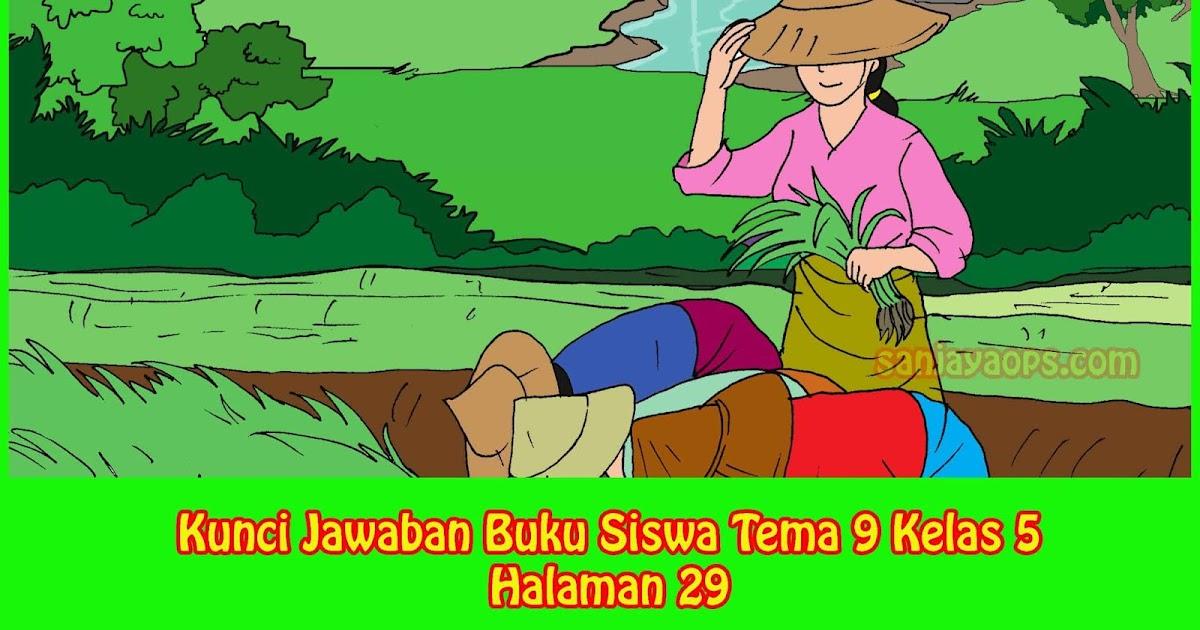 Buku pendamping bahasa indonesia smp/mts kelas 9 + kunci jawaban (incer). Jawaban Buku Bahasa Indonesia Kelas 9 Halaman 60 Kunci Soal