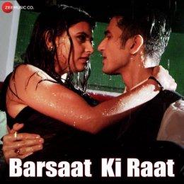 Barsaat Ki Raat (2018)