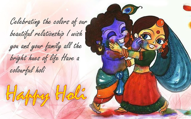 festivals123.com_holi_hd_greeting_card_2