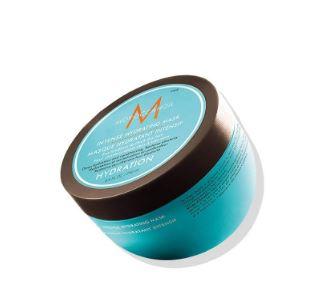 Moroccanoil Intense Hydrating Mask, 8.5 oz