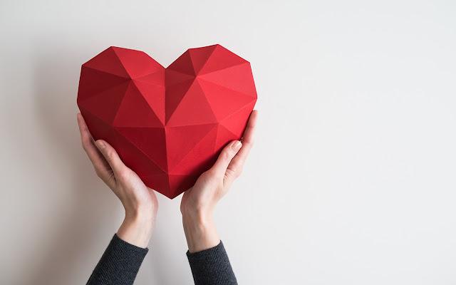 phong tranh benh tim mach