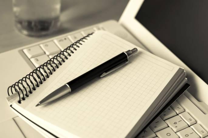 blog yazarı olmak