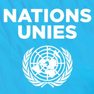 l'ONU recrute un(e) Responsable des Affaires Humanitaires