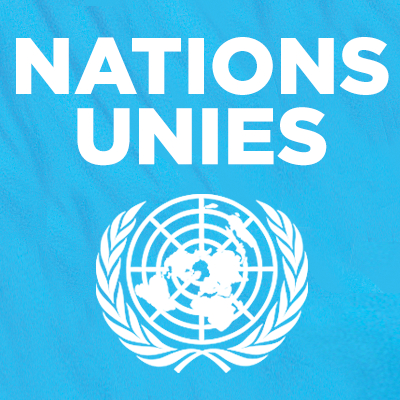 volontaires nations unies