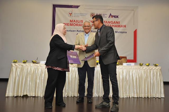 Hospital USM di Kelantan