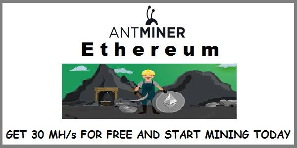 http://eth.antminers.online/index.php?refer=800