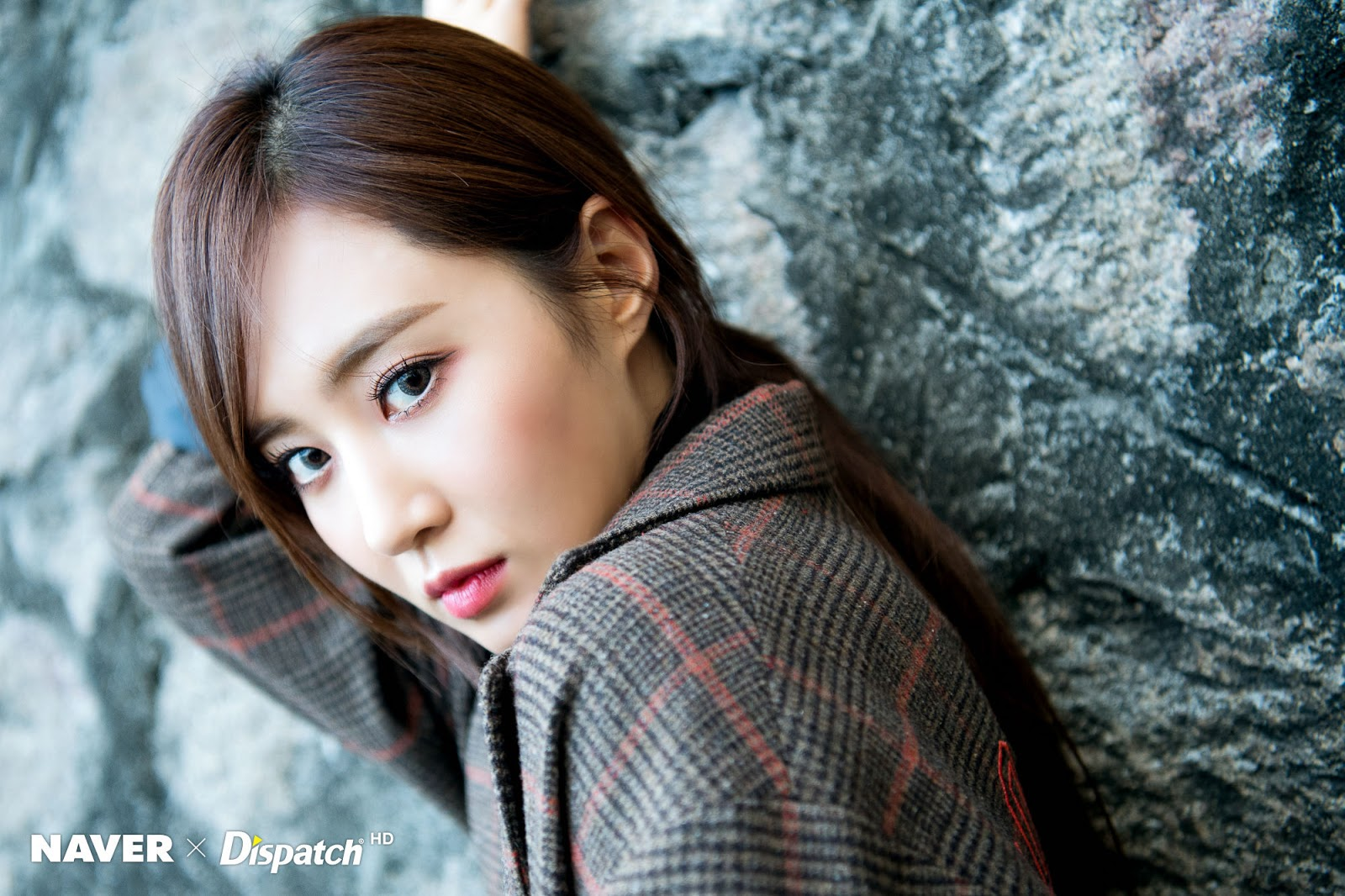SNSD Yuri Becomes a Gossip After Her Brother Sued for 10 Years in Prison for Rape