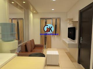 ilustrasi-design-interior-gading-icon