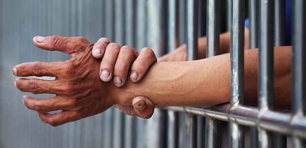 Quem estiver com a doença Tuberculose, por si só, não justifica concessão de prisão domiciliar! O entendimento, é da 13ª Câmara de Direito Criminal do Tribunal de Justiça de São Paulo