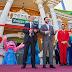 2019 : Une saison pleine de nouveautés à PortAventura World