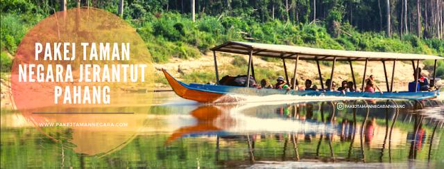 Pakej Pulau Perhentian 2019 , Perhentian Kecil 2019 , Taman Negara Pahang 2019, Camping Taman Negara