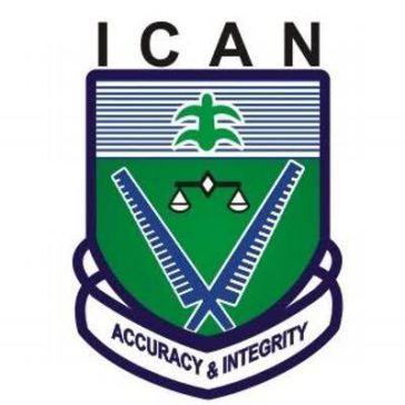 ICAN Exam Centers in Nigeria