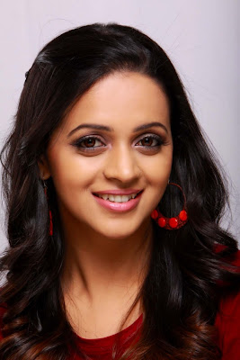 Bhavana New Photo Gallery