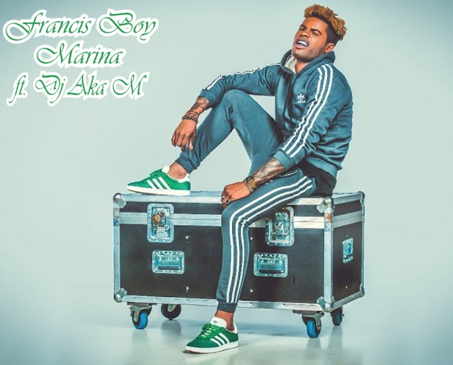 Francis-Boy-Marina