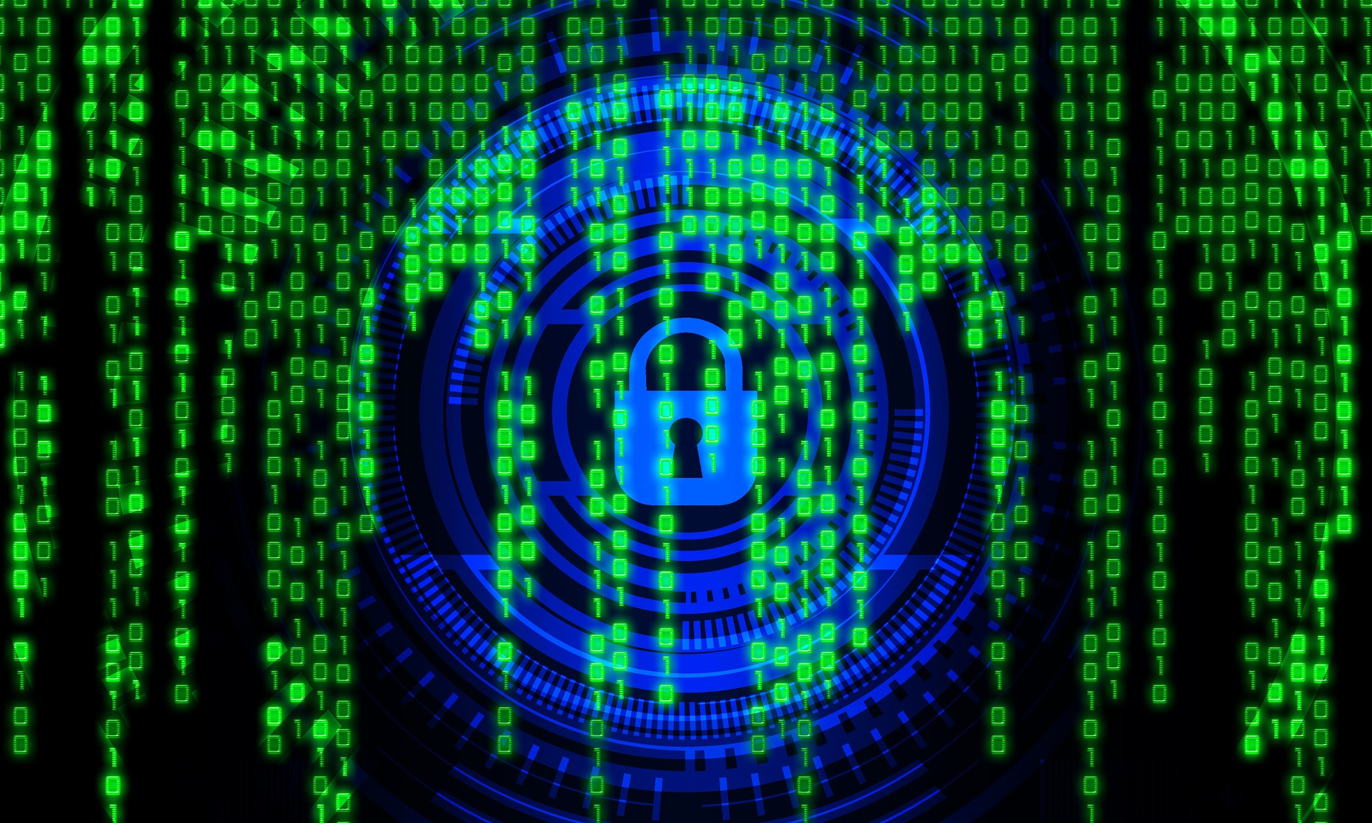 TII secure cloud tech program to advance Privacy Enhancing Technologies