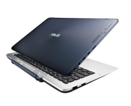 DOWNLOAD ASUS Transformer Book T200TA Drivers For Windows 8.1 32bit