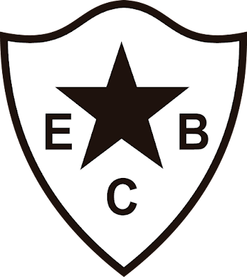 ESPORTE CLUBE BOTAFOGO (SANTOS)
