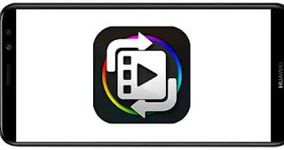 تنزيل برنامج Video Converter Pro mod premium مدفوع مهكر بدون اعلانات بأخر اصدار من ميديا فاير