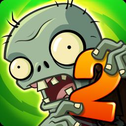 Plants vs. Zombies 2 v4.6.1 Mod APK
