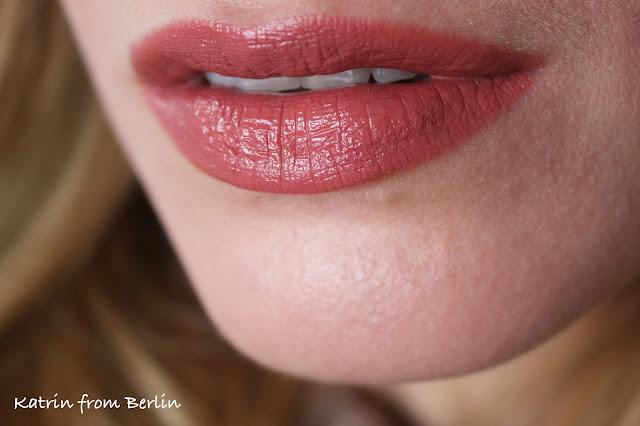 mary kay creme lipstick shell