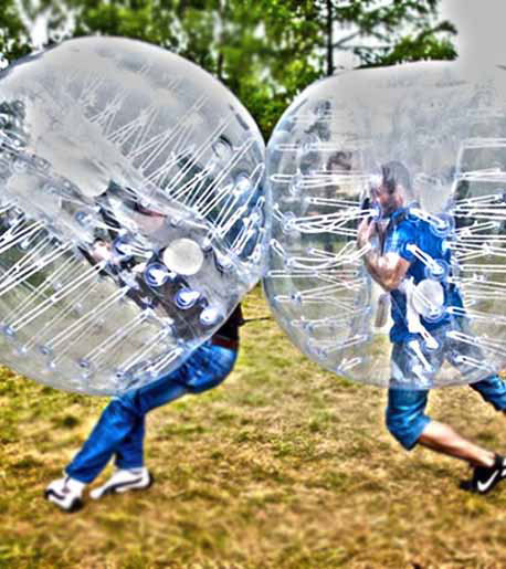 https://www.buybubblefootball.com/shop/free-shipping10-clear-free-pump/